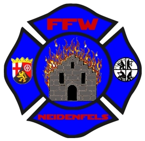 FFW Logo final version