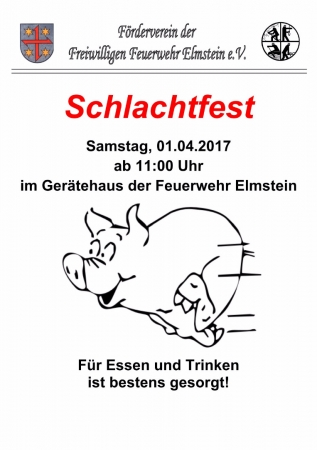 schlachtfest_ffw_elmstein_01042017