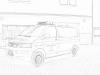 lindenberg-mtf
